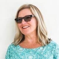 Cindy Smotherman