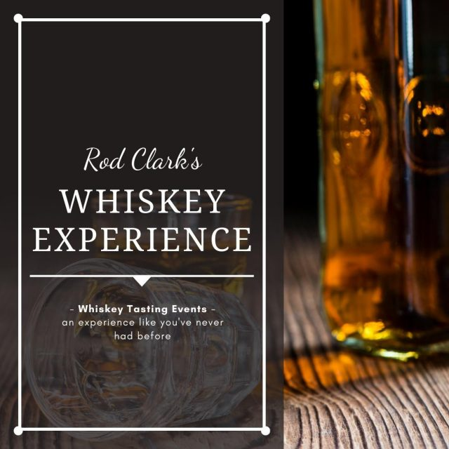 Rod Clark knows whiskey. He hosts tasting events across the Tri-State, offering whiskey enthusiasts, from novice to connoisseur, the opportunity to explore some of the most prestigious and unique tastes from around the world. Don't plan your next event without inviting Rod Clark, the Whiskey Expert. #VisitNewHarmony #ExperienceNewHarmony