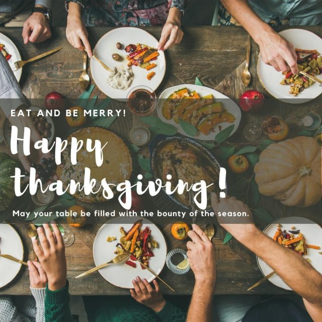 Imagine how Harmonists prepared their food in the early 1800s and be grateful for the modern conveniences that make it easier for us to get today's meal on the table.  In all things, give thanks.  Wishing you a wonderful Thanksgiving in New Harmony -- or wherever you might be!  #VisitNewHarmony #CelebrateinNewHarmony