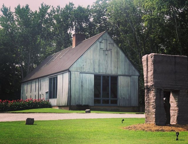 With its beautiful views of the Wabash River, the Barn Abbey in New Harmony is the perfect setting for retreats, reunions, rehearsal dinners and more!   Learn more at VisitPoseyCounty.com/stay  🌺🌺🌺🌺 #visitposeycounty #poseycounty #poseycountyindiana #visitnewharmony #newharmonyindiana #southernindiana #visitindiana #indiana #indianadnr #wabashriver #exploreindiana #indianalandmarks #indianaadventures #eisforeveryone #familyreunion #weddingrehearsal #retreats #gather #uniquestays