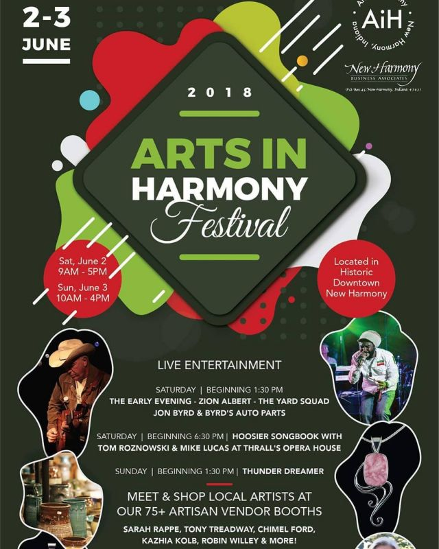 Salvage Sculpture will be in beautiful New Harmony next  Saturday and Sunday! We'll have a plethora of great, one of a kind Father's Day gifts on hand and the usual awesome jewelry and sculpture as well!  #salvagesculpture #artsinharmony #artsinharmony2018 #jewelry #art #sculpture #metalsculpture #assemblagejewelry #coinengraving #coinrings #hobonickel #everydaycarry